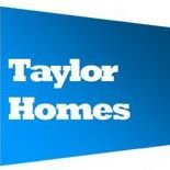 Taylor Homes Townsville