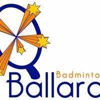 Ballarat Badminton