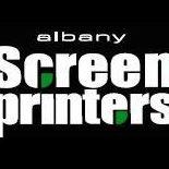 Albany Screenprinters