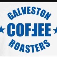 Galveston Coffee Roasters