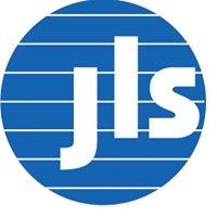 JLS International Inc,