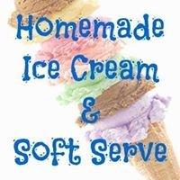 Bethany's Ice Cream