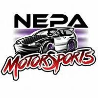 NEPA Motorsports