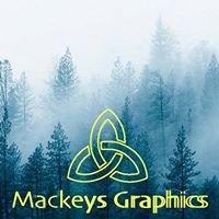 Mackeys Graphics
