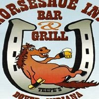 Horseshoe Inn Sports Bar & Grill
