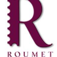 Roumet Philatélie