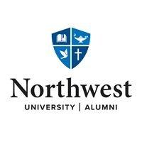 Northwest University Alumni