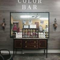 Sheilas Hair Salon