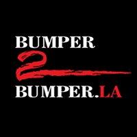 Bumper2Bumper.LA