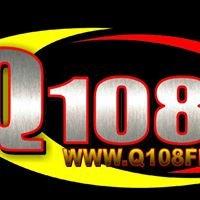 Q 108 RADIO