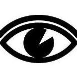 Anchorage Opticians