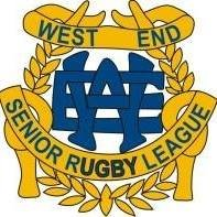 West End Rugby League Football Club