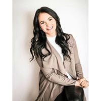 Felicia Newell, Registered Dietitian, Nutritionist & Personal Trainer