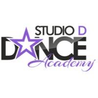 Studio 'D' Dance Academy