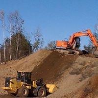 RAM Land Development Co., LLC