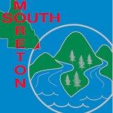 The Boys' Brigade South Moreton Battalion