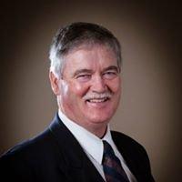 Ken Kelly, Investors Group