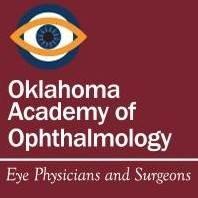 Oklahoma Academy of Ophthalmology
