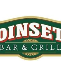 Poinsett Bar and Grill