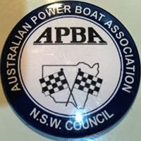 NSW Council - Australian Power Boat Association