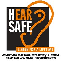 Hearsafe Technologies