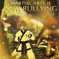 Shinnen Martial Arts Godalming