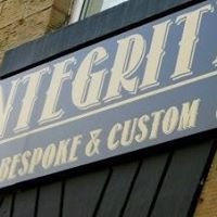 The Integrity Tattoo Lounge