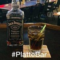 The Platte Bar