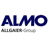ALMO Process Technology