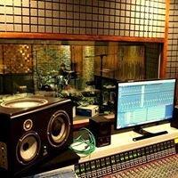 Maska Studio