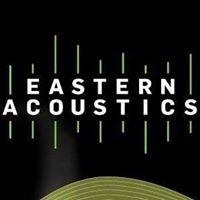 Eastern Acoustics LIVE