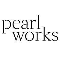 Pearl Works