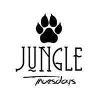 Jungle Newcastle