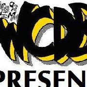 WCDB Presents...