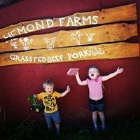 Hemond Farms