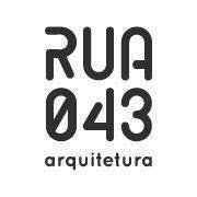 Rua043 Arquitetura
