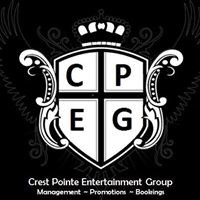 Crest Pointe Entertainment Group
