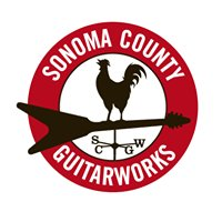 Sonoma County Guitarworks