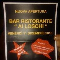 Ai Loschi