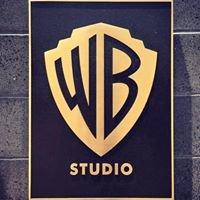Warner Bros Nashville Music Recording Studios