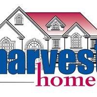 Harvest Homes