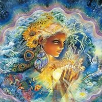Goddesses to the Rescue, Royal Body & Soul Blissing Sessions