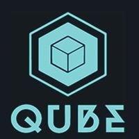 QUBE CLUB Eschwege