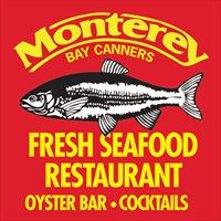 Monterey Bay Canners - Hawaii