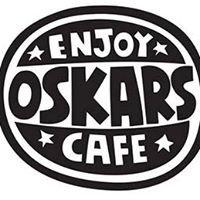 Oskar's Cafe