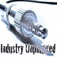 Industry Unplugged