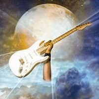 Jimmy's Online Guitar Lesson