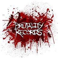 Brutality Records nc