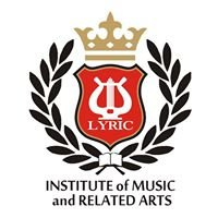 Lyric Institute of Music and Related Arts