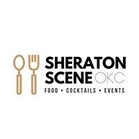 Sheraton Scene OKC